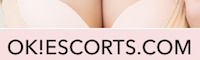 Photo de l'escorte OK Escorts